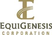 Equigenesis